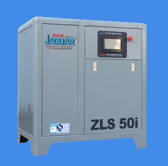 永磁变频ZLS1010i-ZLS200i