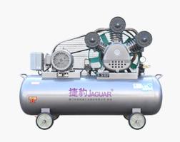 連云港活塞式空氣壓縮機
