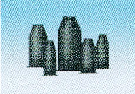碳化硅及氮化硅砖