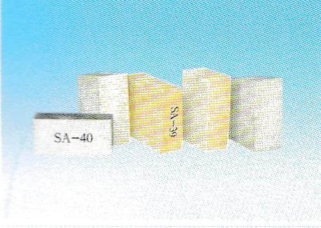 特殊高铝砖