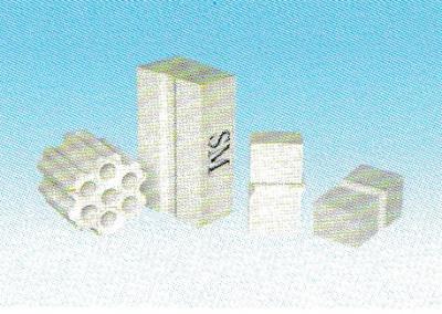 特殊高鋁磚