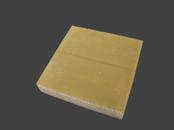 250X250 连体砖