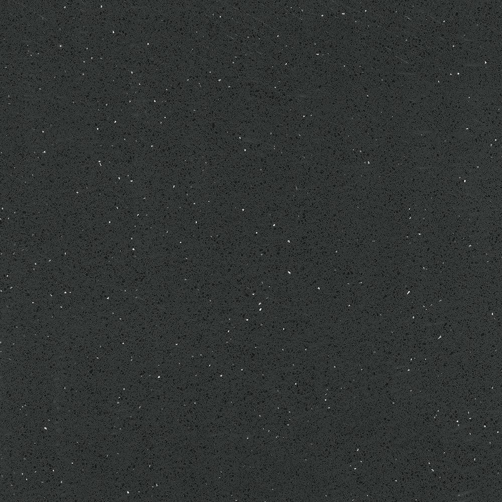 RGS-23601