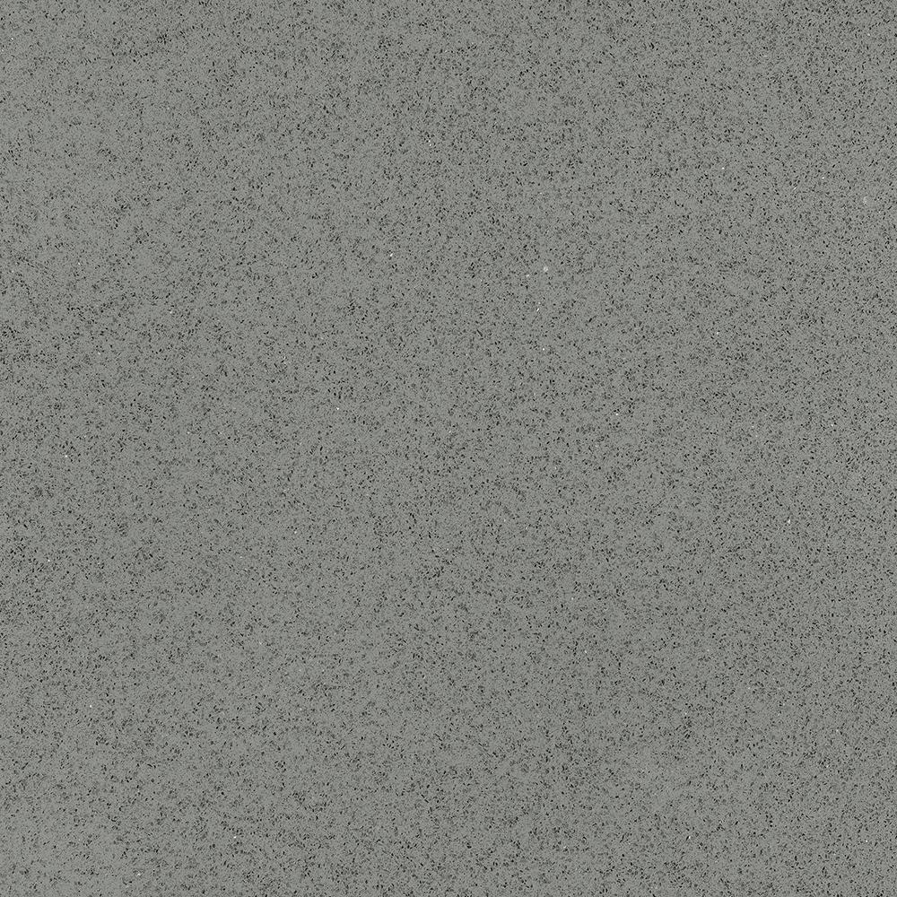 RGS-23703