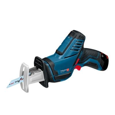 充电式马刀锯