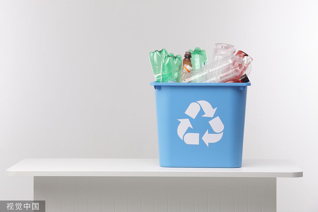 亞洲首屈一指的塑料橡膠工業展覽...