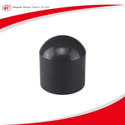 UPVC管帽(DIN)