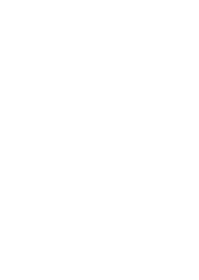 返白logo