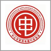 协会logo 21