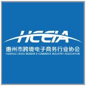 协会logo3