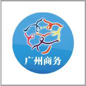 协会logo 13