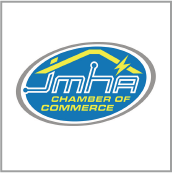 协会logo 14