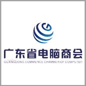 协会logo6