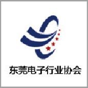 协会logo 1