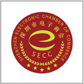 协会logo 16