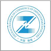 协会logo 22