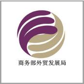 协会logo 15