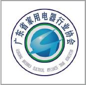 协会logo 9