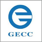 协会logo 7