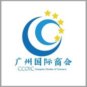 协会logo 20