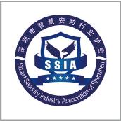 协会logo 17