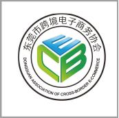 协会logo 3