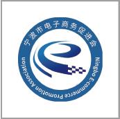 协会logo18