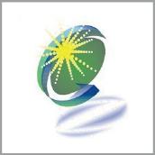 协会logo 12