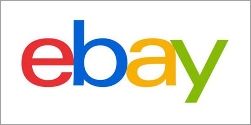 ebay.jfif
