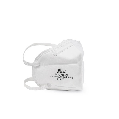 Industrial protective mask – FFP2 NR 952