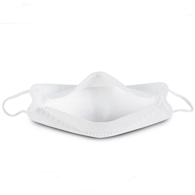 Industrial protective mask - 958