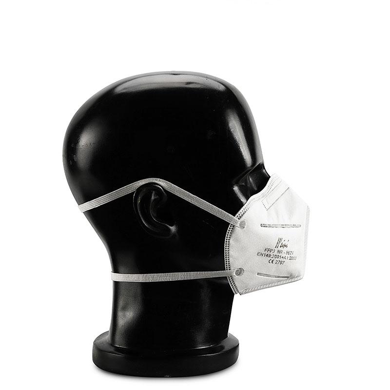 Industrial protective mask – FFP3 NR-992V