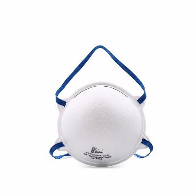 Industrial protective mask – FFP2 NR-K220
