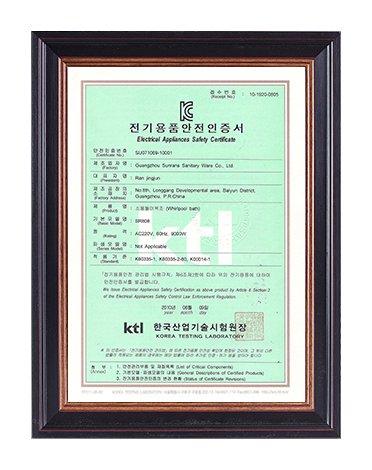 KCA-uthentication-1