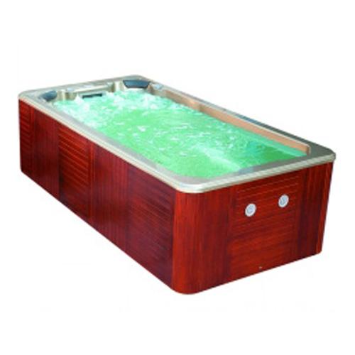 Model:SR8C023(SR823),Swimming pool spa