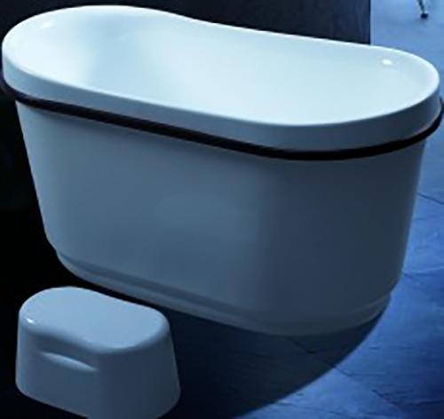 Model:SR5J015,Royal Leisure Bathtub