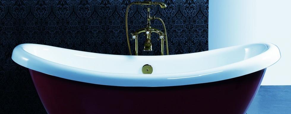 Model:SR5J002,Royal Leisure Bathtub