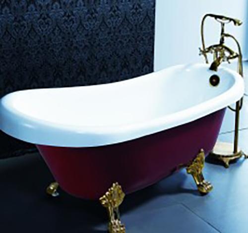 Model:SR5J001,Royal Leisure Bathtub