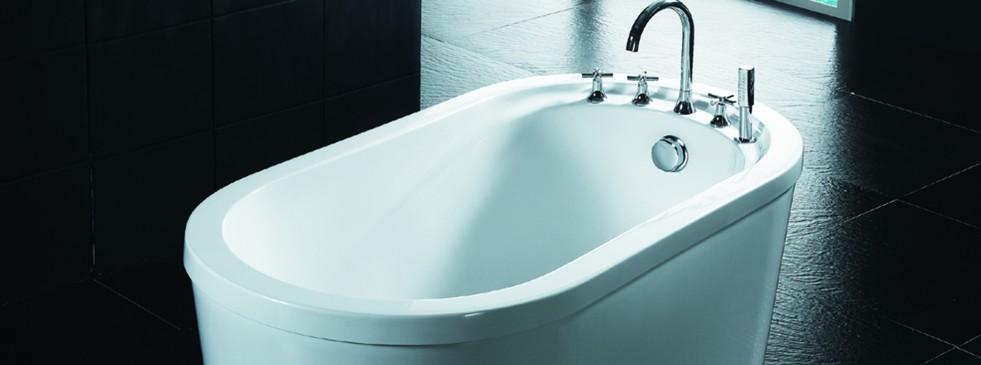 Model:SR5J011,Royal Leisure Bathtub