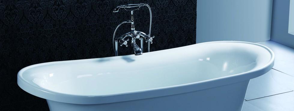 Model:SR5J008,Royal Leisure Bathtub