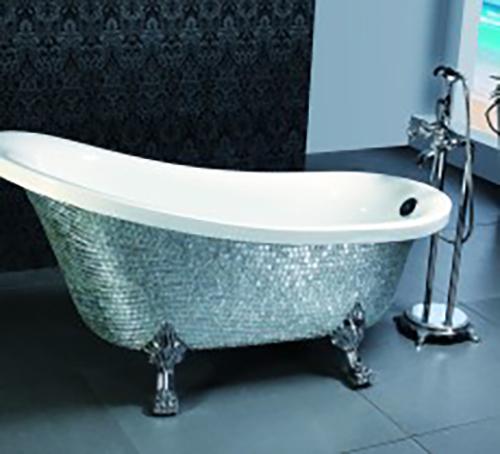 Model:SR5J003-1,Royal Leisure Bathtub