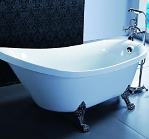 Model:SR5J005,Royal Leisure Bathtub