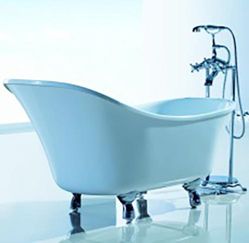 Model:SR5J018,Royal Leisure Bathtub