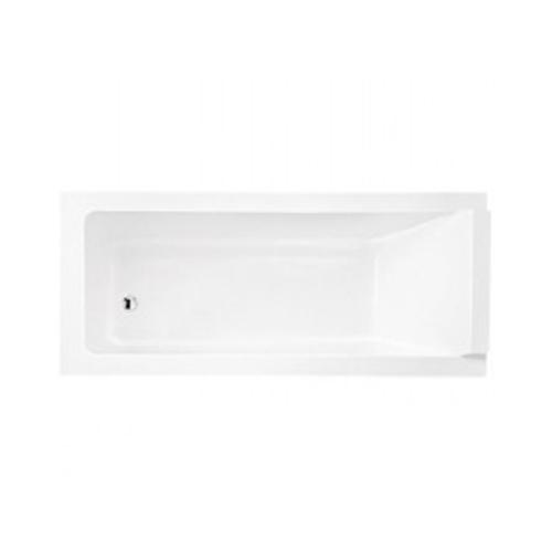Model:SR5H014,Embedded Leisure Bathtub