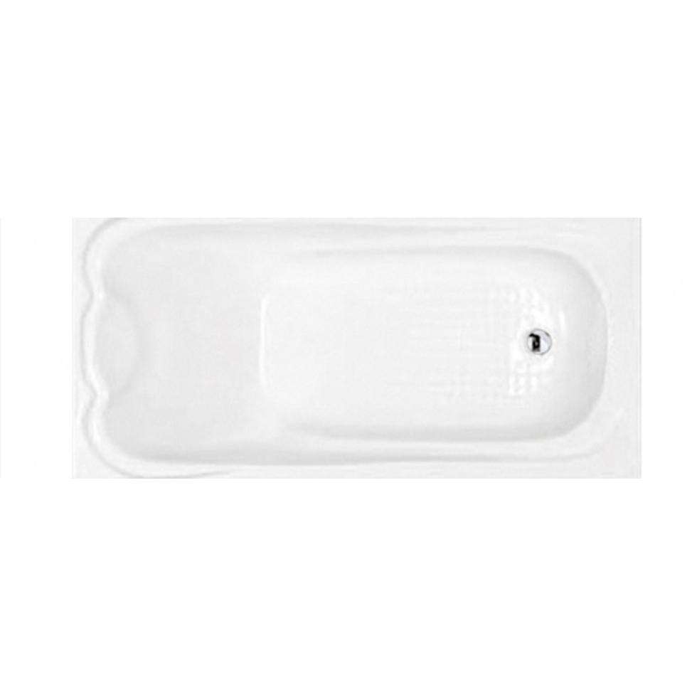 Model:SR5H013,Embedded Leisure Bathtub