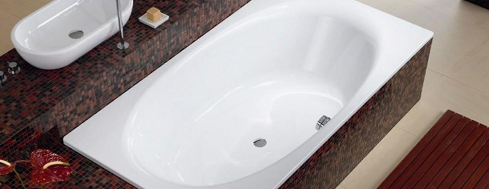 Model:SR5H010,Embedded Leisure Bathtub