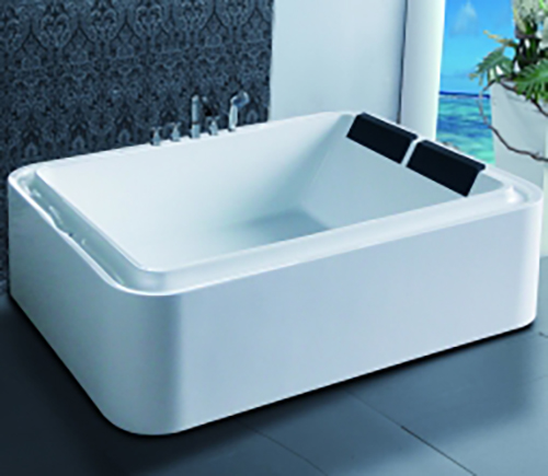 Model:SR5I003,Soaking bathtub