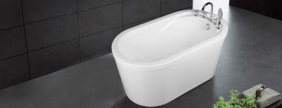 Model:SR5G009,Soaking bathtub