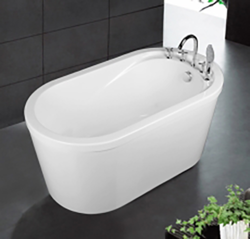 Model:SR5G009,Soaking bathtub