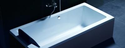 Model:SR5C023,Luxury Massage Bathtub